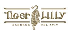 tiger-lili-logo.jpg