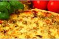 תמונת רקע פיצה דומינו הרצליה