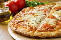 תמונת רקע אמריקן פיצה פתח תקווה