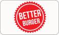 תמונת לוגו Better Burger