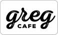 תמונת לוגו קפה גרג נתניה