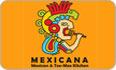 תמונת לוגו מקסיקנה ירמיהו תל אביב