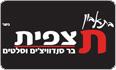 תמונת לוגו תצפית נתניה