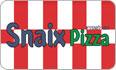תמונת לוגו פיצה סנייקס עפולה