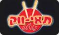 תמונת לוגו תאי ווק חולון