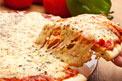 תמונת רקע פיצה 1+1 רמת גן