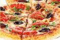 תמונת רקע פיצה פרגו כפר סבא (כשר)