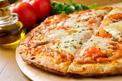 תמונת רקע פיצה מרציאנו באר שבע