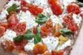 תמונת רקע זותא פיצה Zota pizza