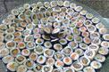 תמונת רקע האנוי הסינית באר שבע
