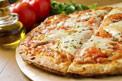 תמונת רקע אמריקן פיצה נתניה